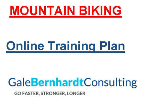 Mountain Biking: 100 Mile Mountain Bike Race, Level I Cyclist, 5-13.5 hrs/wk, 16-week plan