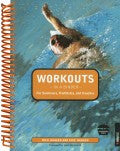 Workouts in a Binder® for Swimmers, Triathletes, and Coaches (Workouts in a Binder® Series)