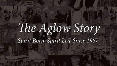 The Aglow Story