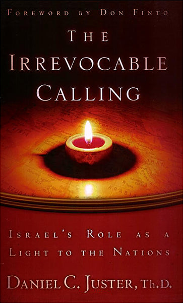 The Irrevocable Calling