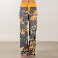 Load image into Gallery viewer, Comfy Casual Pants