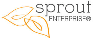 Sprout Enterprise®