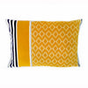 El Camino de Los Altos  Pillow Covers - Nachi