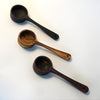 Itza Wood Spoons - Set of 2