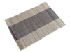 ROPE Elegant Banana Fiber Rope Set of 4 Table Mats (Wholesale)