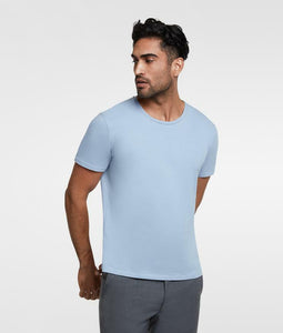 Roundneck T-Shirt