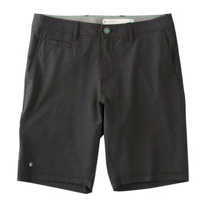 Boardwalker Hybrid short