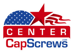 Center Cap Screws