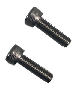 American Racing VN901 427-XWheel Screw Kit With Part Number 900SRSCAP*
