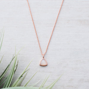 Elsie Necklace