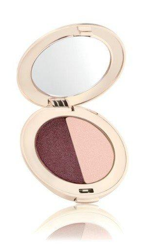 PurePressed Eye Duo - Berries/Cream