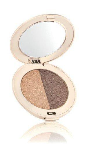 PurePressed Eye Duo - Sunlit/Jewel