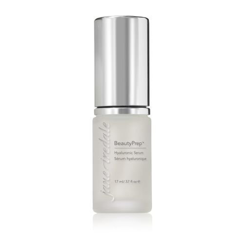 Beauty Prep™ Hyaluronic Serum