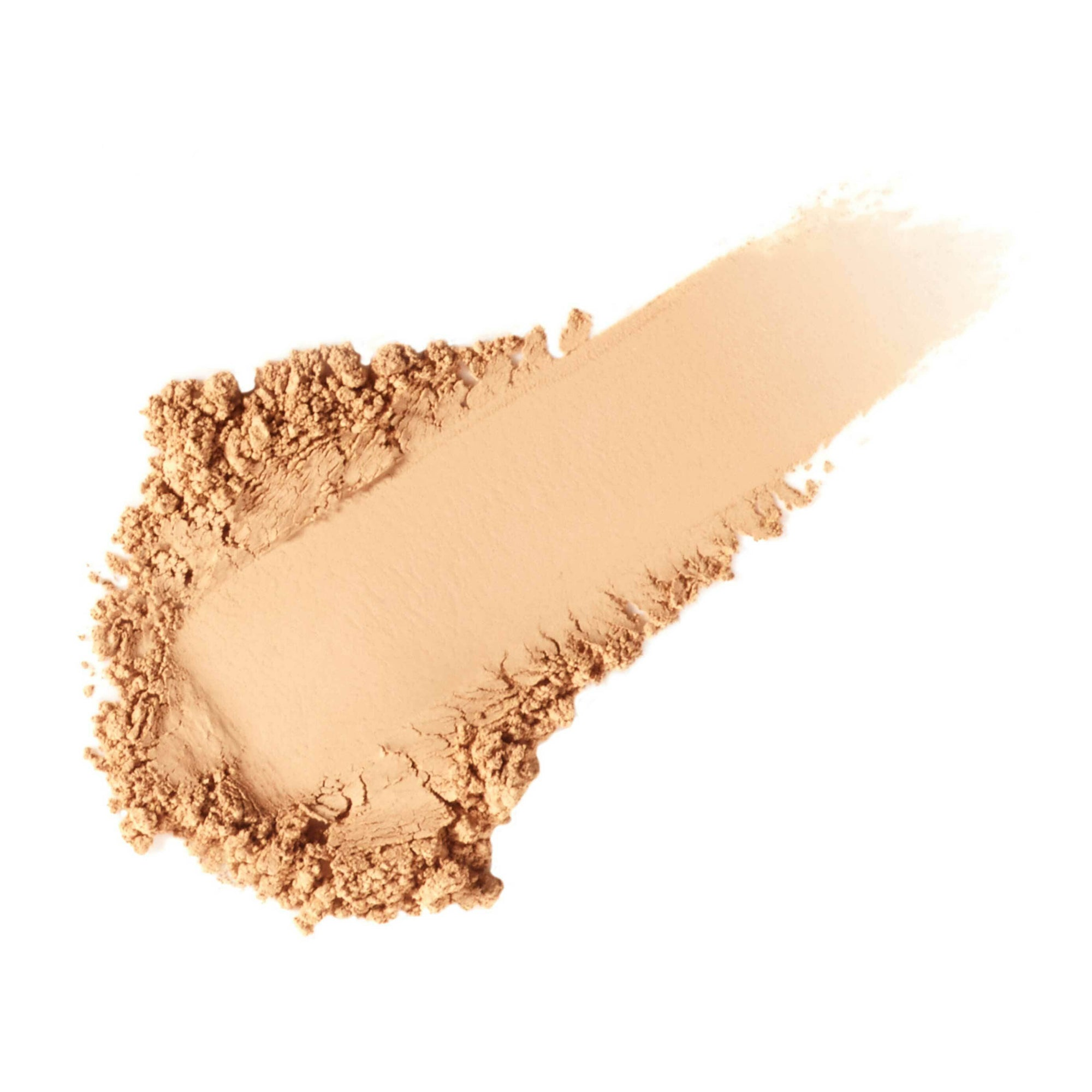 Powder-Me SPF 30 - Tanned