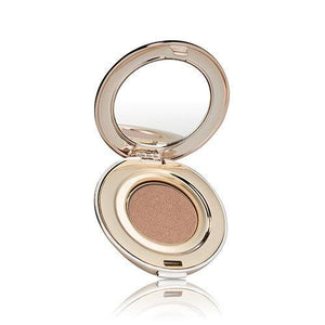 PurePressed Eye Shadow - Cappuccino