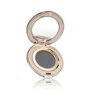 PurePressed Eye Shadow - Smoky Grey