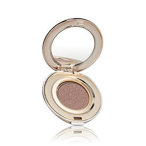 PurePressed Eye Shadow - Supernova