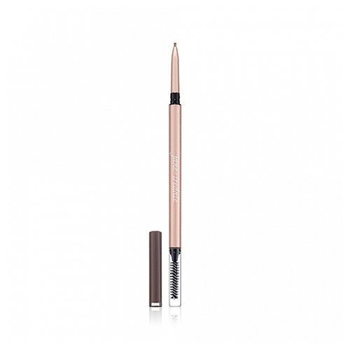 Retractable Eye Pencil - Dark Brunette