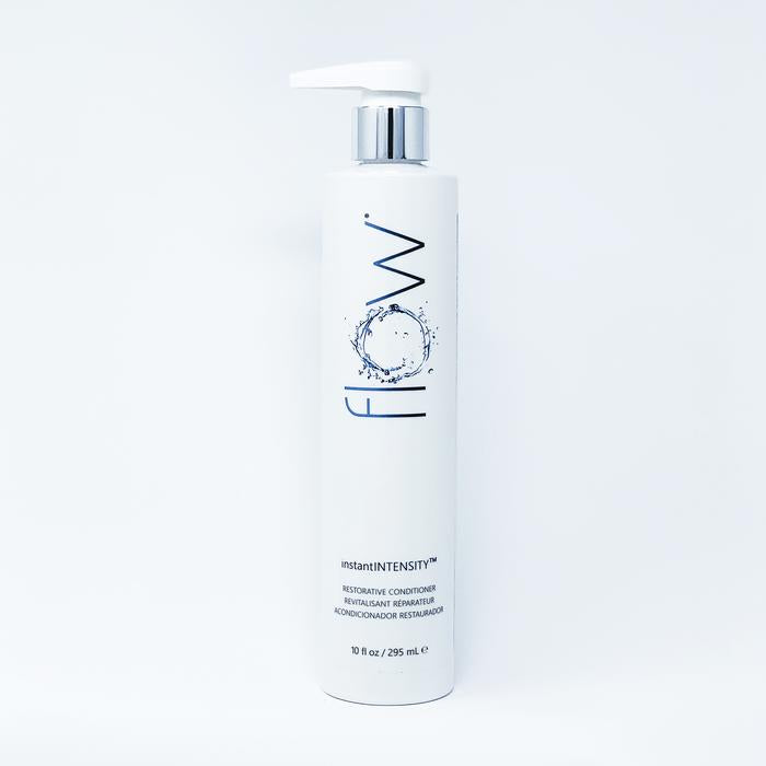 instantINTENSITY™ Restorative Conditioner