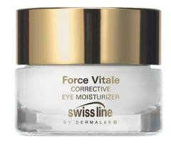 SWISS LINE - FORCE VITALE Aqua Vitale Corrective Eye Cream