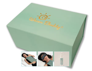 Sleep Therapy Gift Set