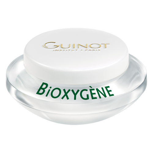 Bioxygene Cream
