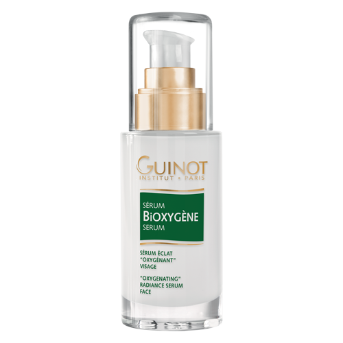 Bioxygene Serum