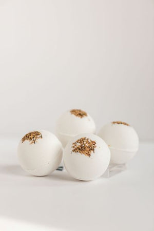 Julianna Candle Co. Bath Bombs