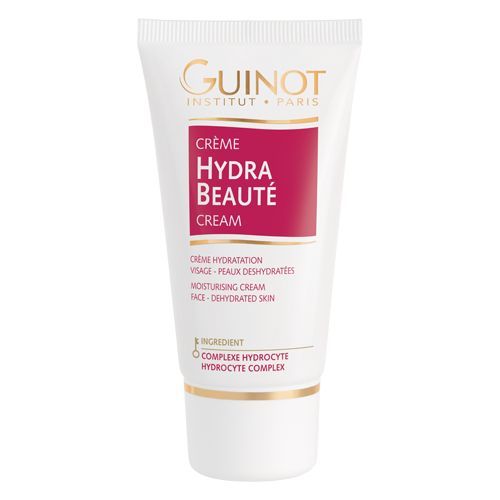 Hydra Beaute Cream