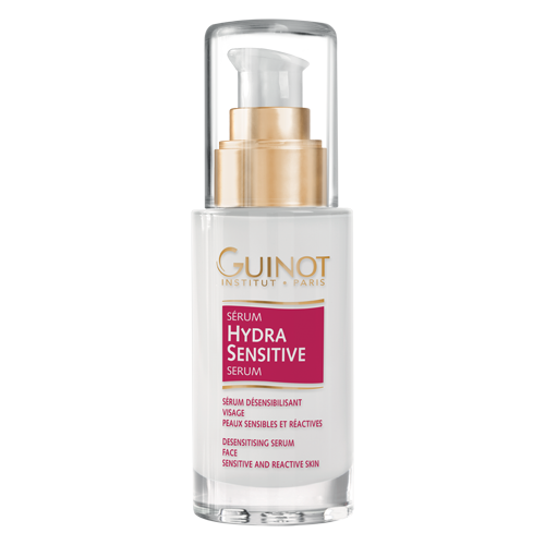 Hydra Sensitive Serum