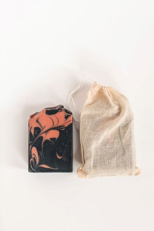 Julianna Candle Co. Soaps