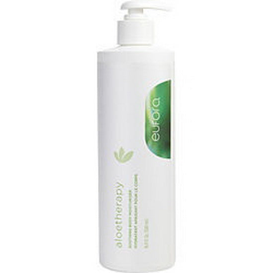 Aloetherapy Soothing Body Moisturizer