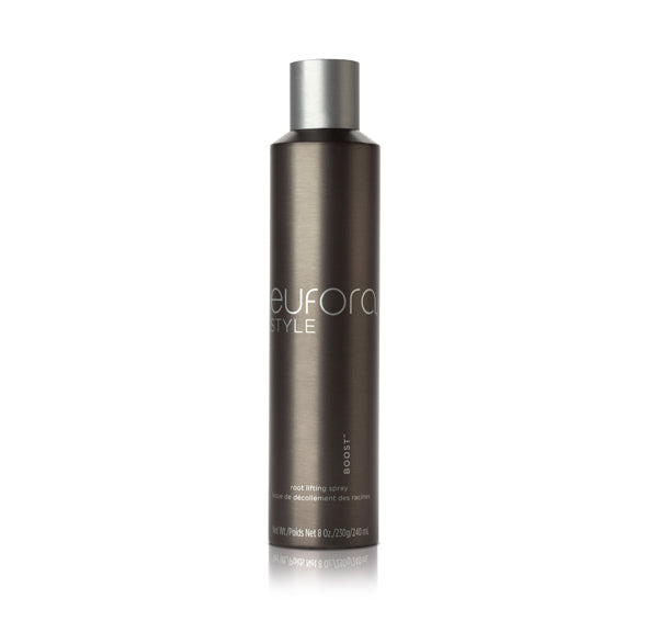 Boost Root Lifting Spray