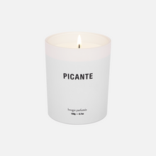 Load image into Gallery viewer, PICANTE CANDLE