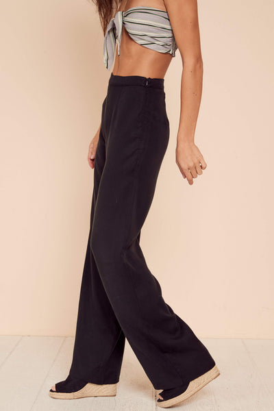 Stand Tall Pants - FINAL SALE