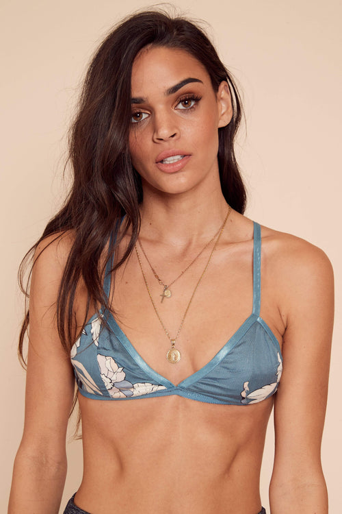 After The Storm Bra by Somedays Lovin  - FINAL SALE