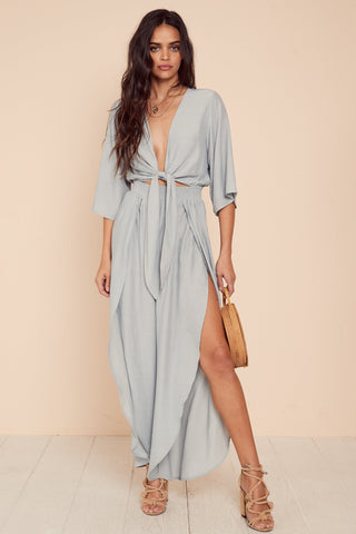 In The Clouds Jumpsuit