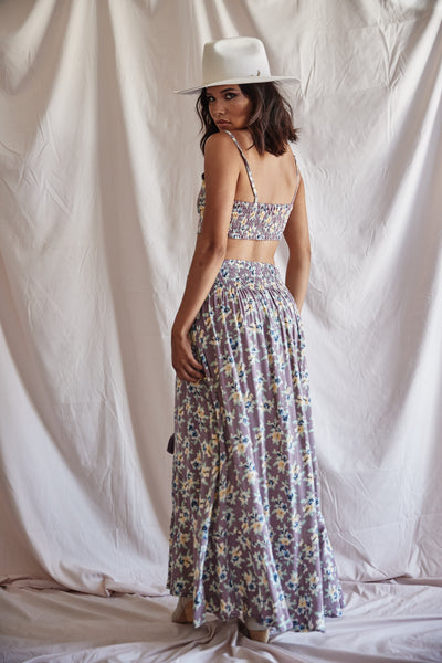 Dakota Skirt by Tiare Hawaii