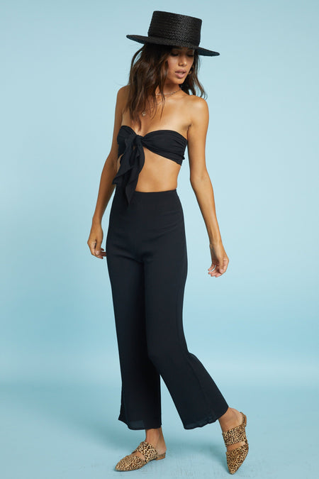 Beach Pant by Stillwater