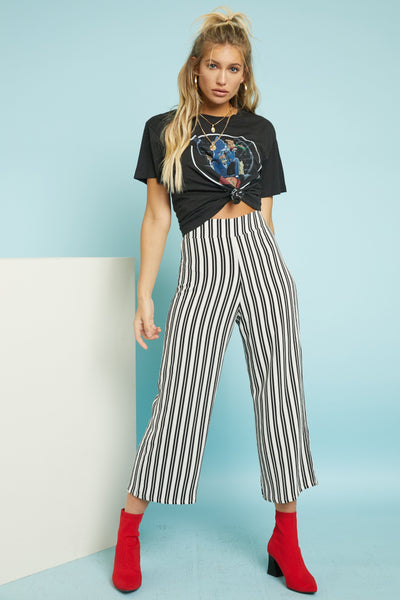 Savannah Pant by East N West Label
