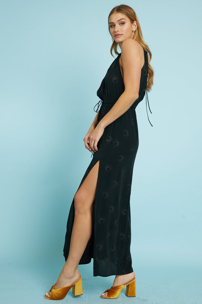 The Isabella Maxi by Stillwater - FINAL SALE