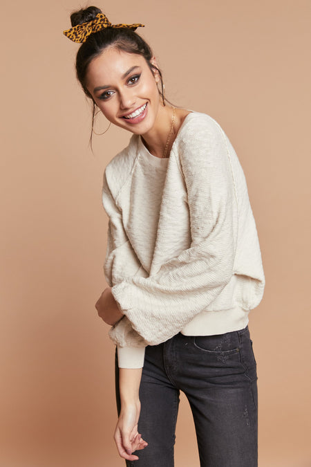 Park City Sweater