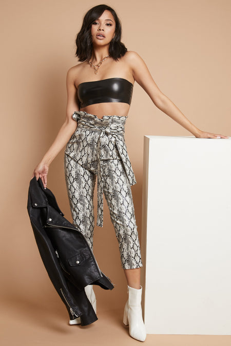 Sunny Side Pant - FINAL SALE