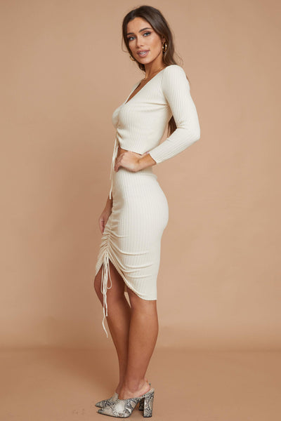 Mile High Skirt - FINAL SALE