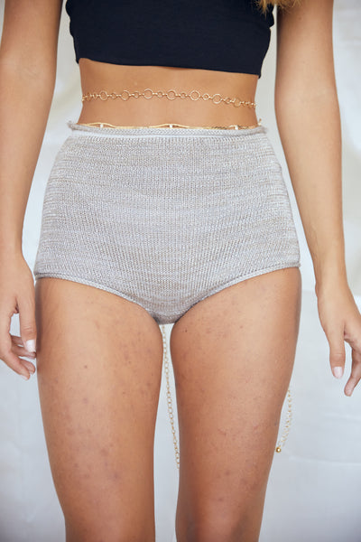 Iconic Muse Short by Amuse Society - FINAL SALE