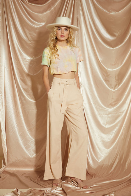 Penny Trouser by Winston White - FINAL SALE
