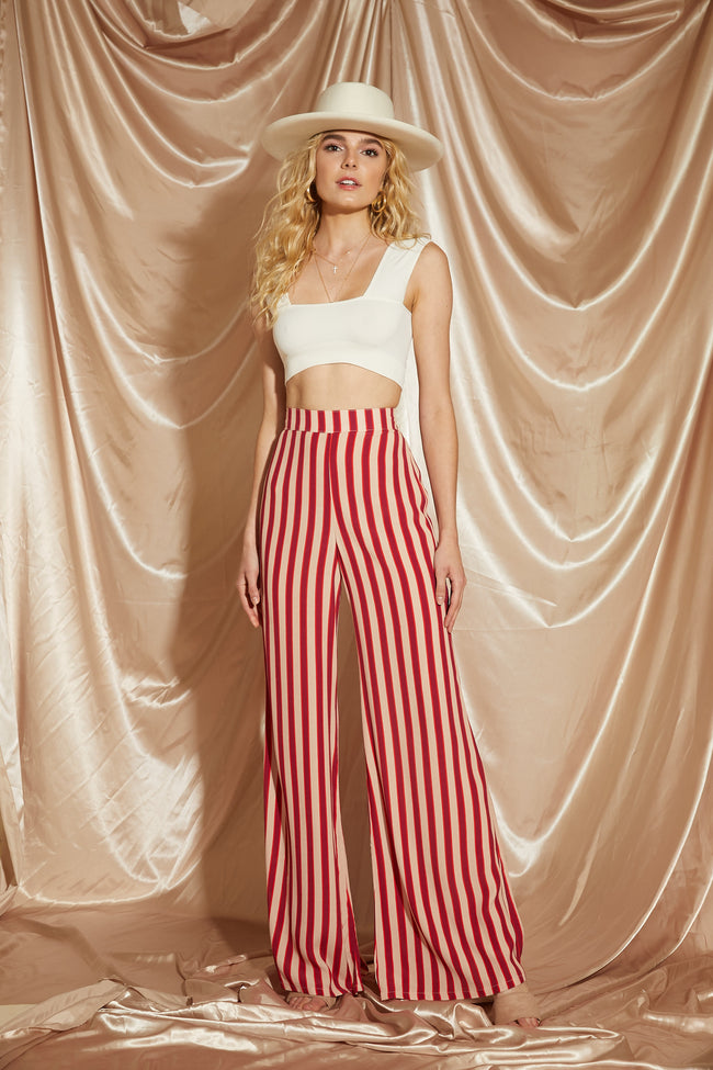 Ride or Die Pant by Flynn Skye - FINAL SALE