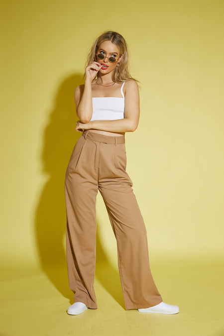 The Lacanau Pant by Stillwater - FINAL SALE