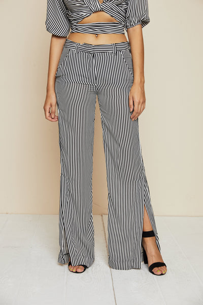 Headlines Pant - FINAL SALE