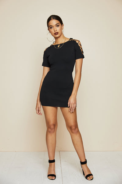 Cheap Thrills Dress - FINAL SALE